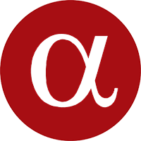SEO experts, content development - web design in Vancouver - Alphabet Communications
