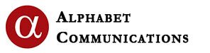 Alphabet Communications
